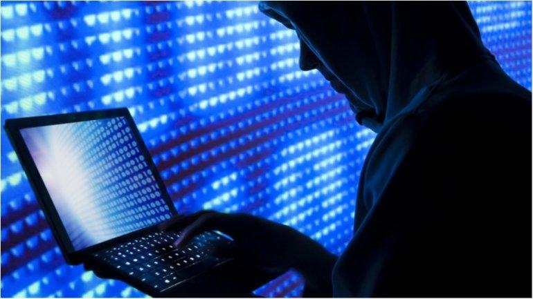 Defendset - защита от вирусов-шифровальщиков