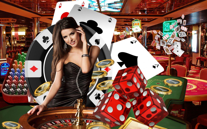 cazino-tech.ru