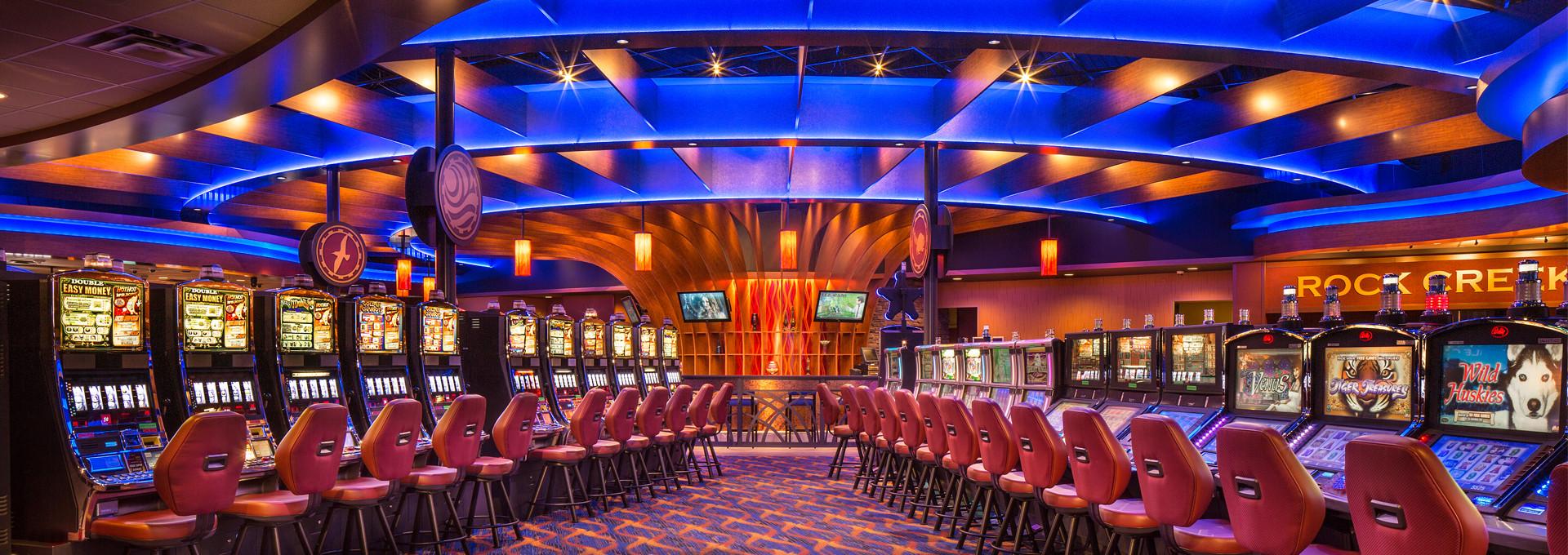 http://play-klubvulkan.com/casino/